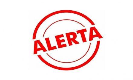 Asociacións de toda Galicia lanzamos esta ALERTA AMBIENTAL