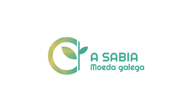 Verdegaia colabora coa moeda social galega A Sabia