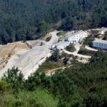 Os xulgados tumban a tentativa da Xunta de impedir o acceso á xustiza gratuíta na investigación penal sobre as minas de San Finx